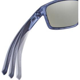 Julbo Stream Spectron 3 Sunglasses Men, polarized black/yellow